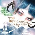 Devil artwork